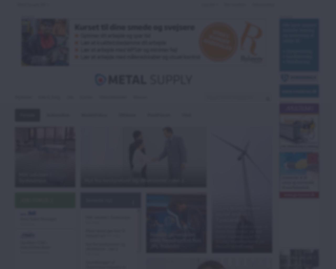 Metal-Supply-Advertising-Reviews-Pricing
