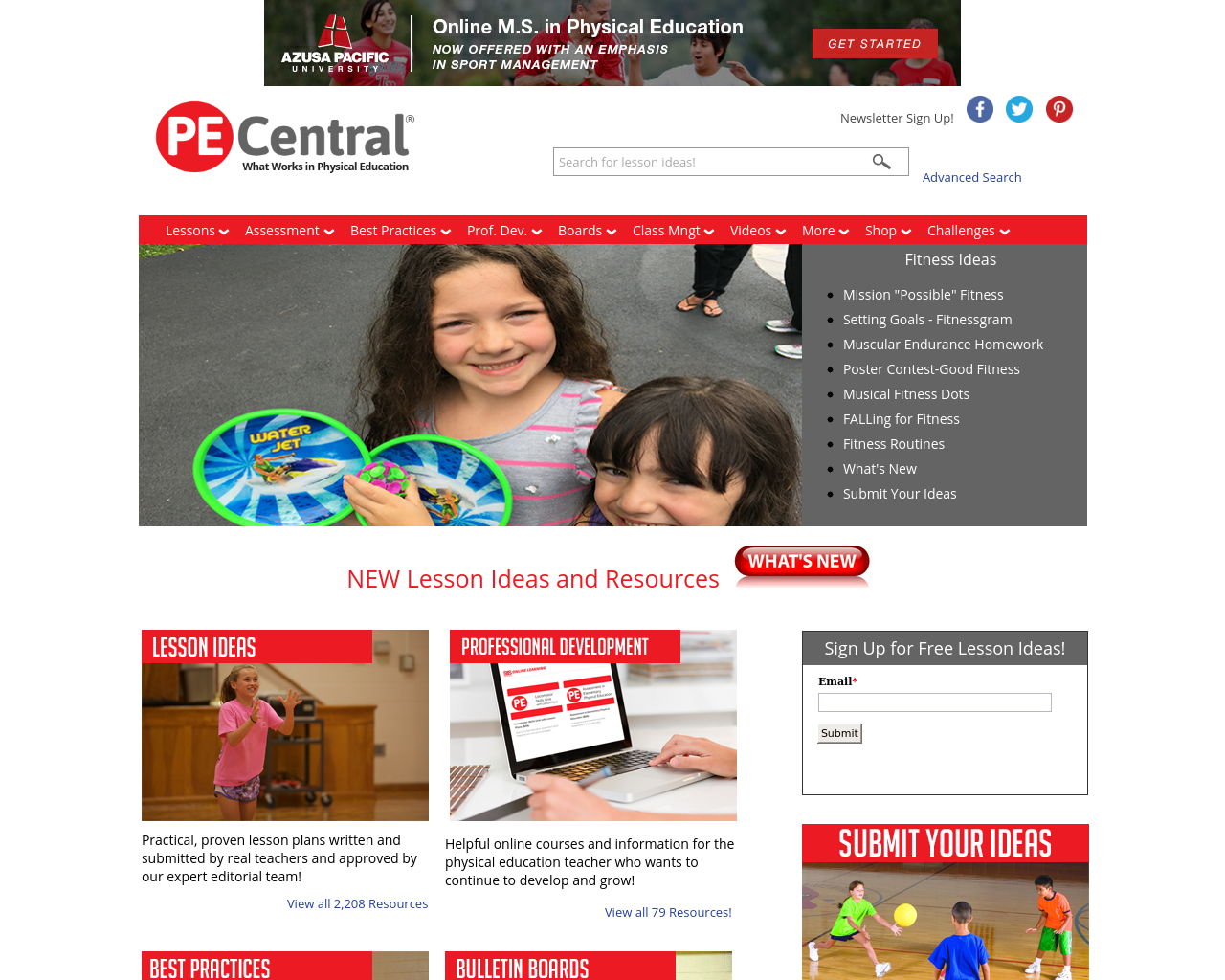 PE-Central-Advertising-Reviews-Pricing