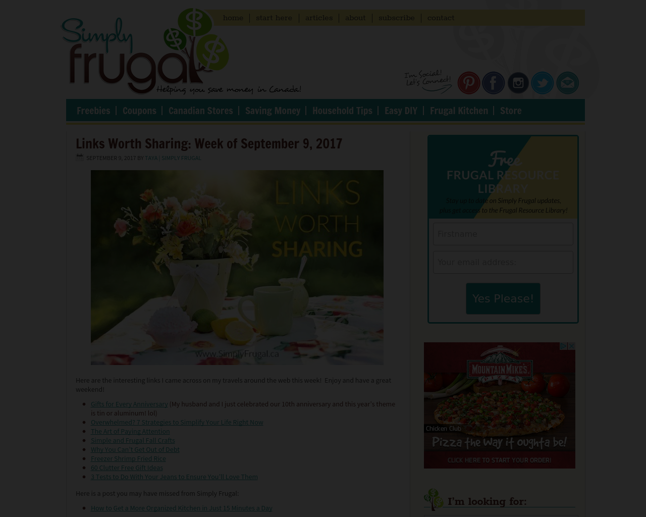 Simply-Frugal-Advertising-Reviews-Pricing