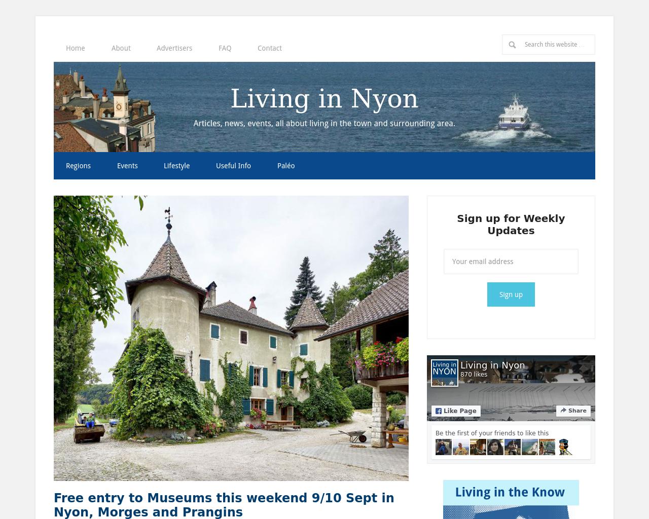 Living-In-Nyon-Advertising-Reviews-Pricing
