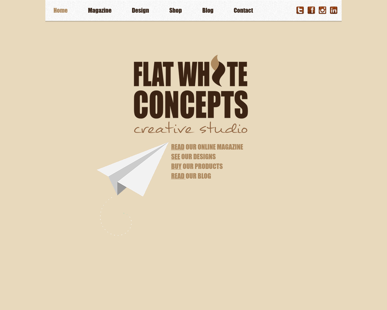 Flat-White-Concepts-Advertising-Reviews-Pricing
