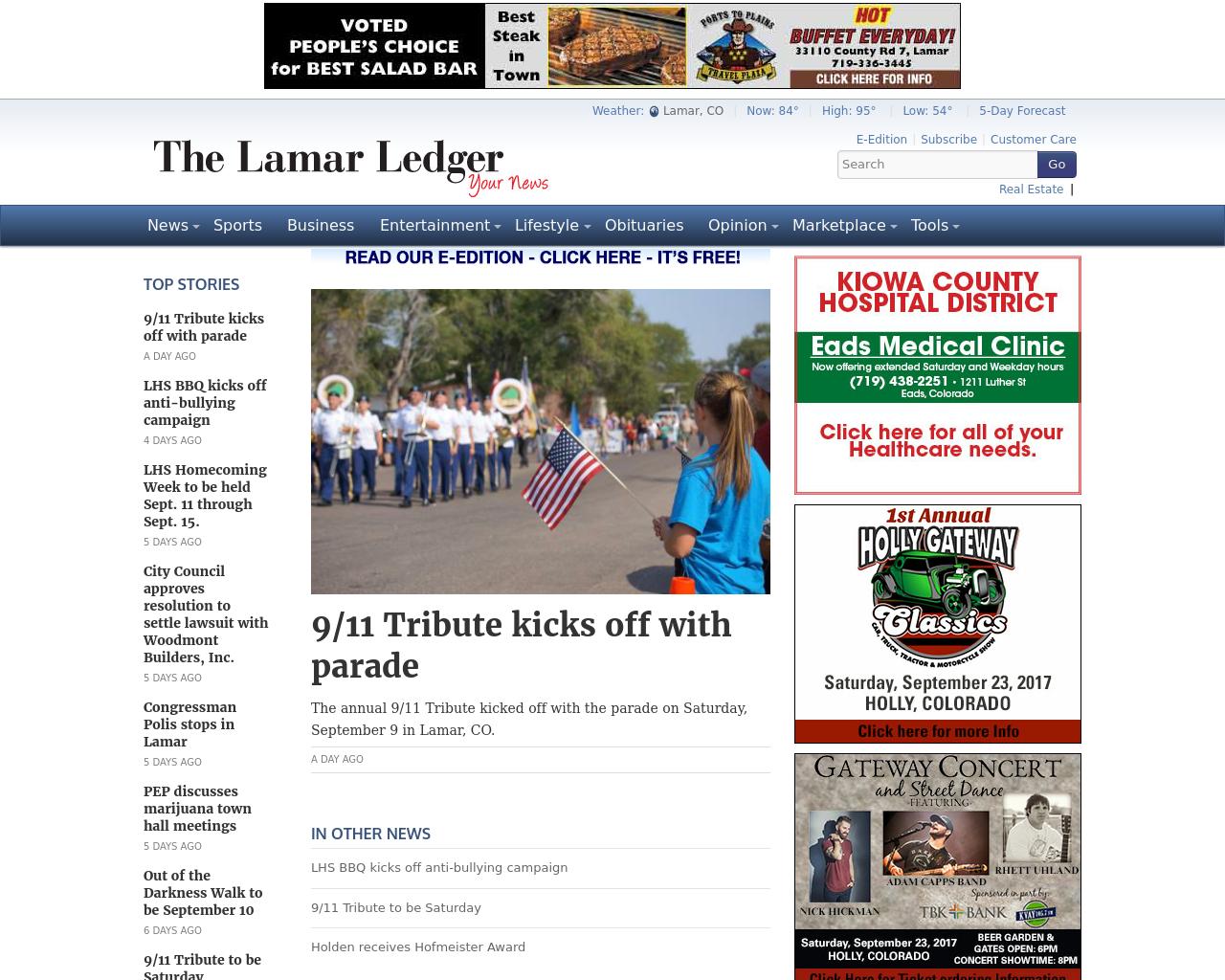 Lamar-Ledger-Advertising-Reviews-Pricing