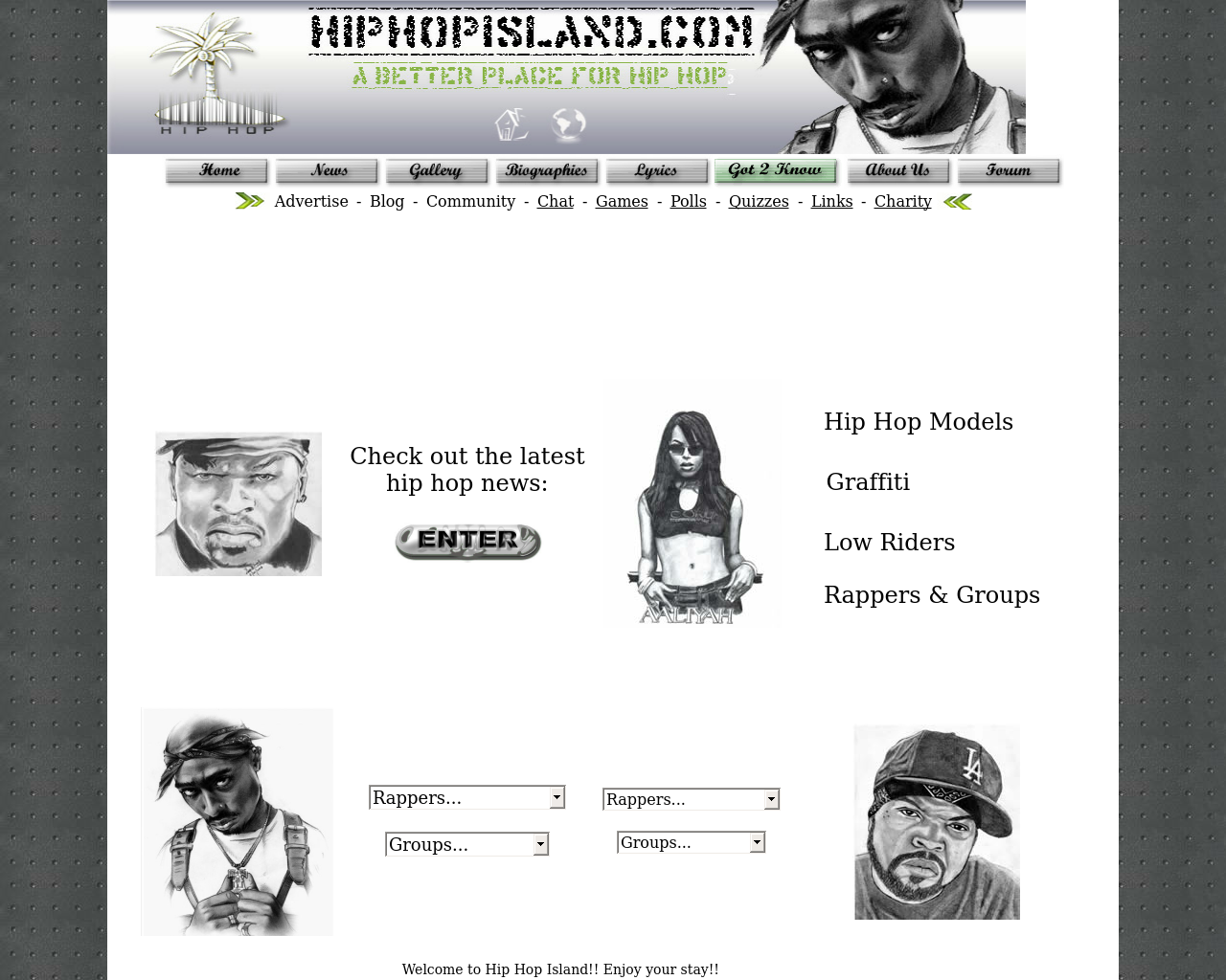 Hiphop-Island-Advertising-Reviews-Pricing