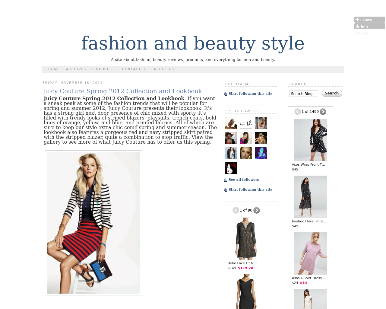 Fashion-And-Beauty-Style-Advertising-Reviews-Pricing