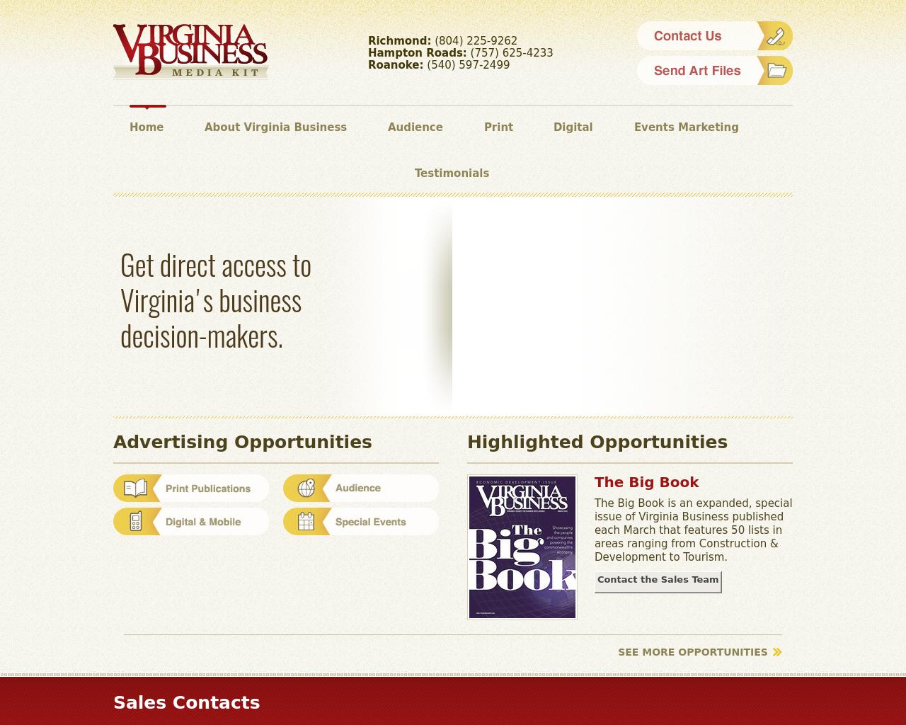 Virginia-Business-Advertising-Reviews-Pricing