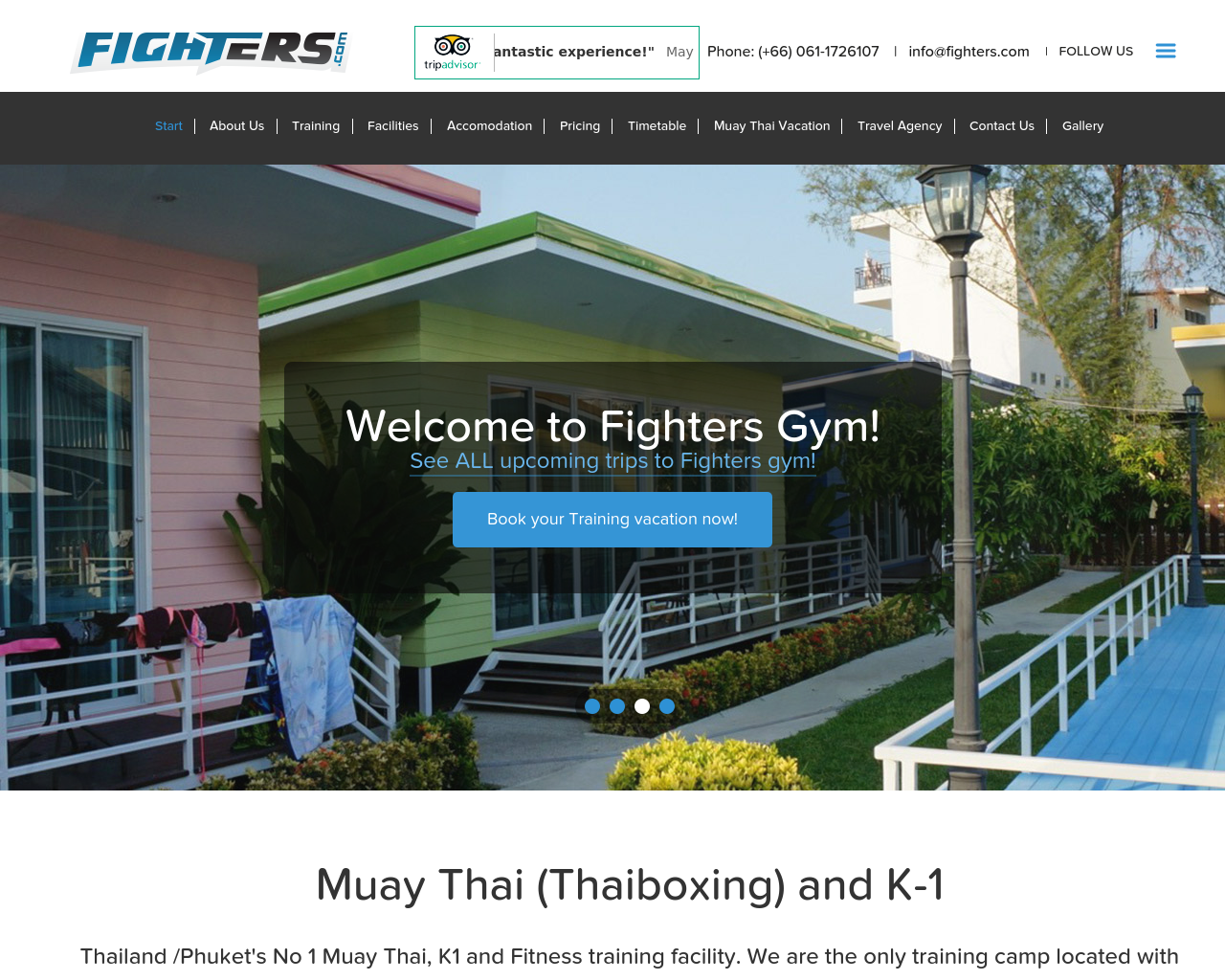 Fighters!-Advertising-Reviews-Pricing
