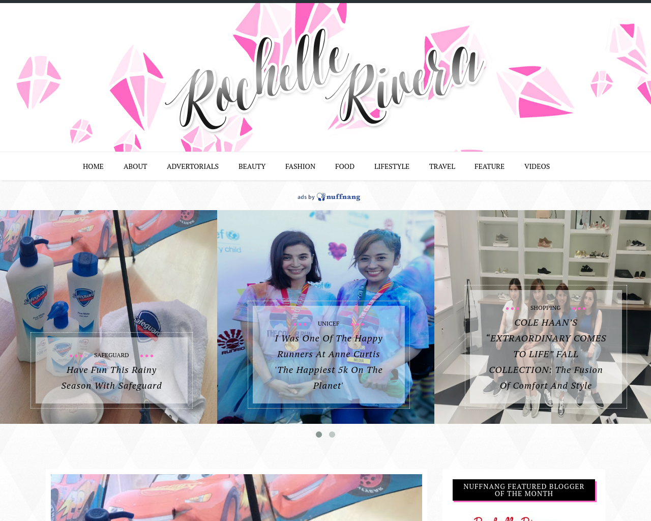 Rochelle-Rivera-Advertising-Reviews-Pricing