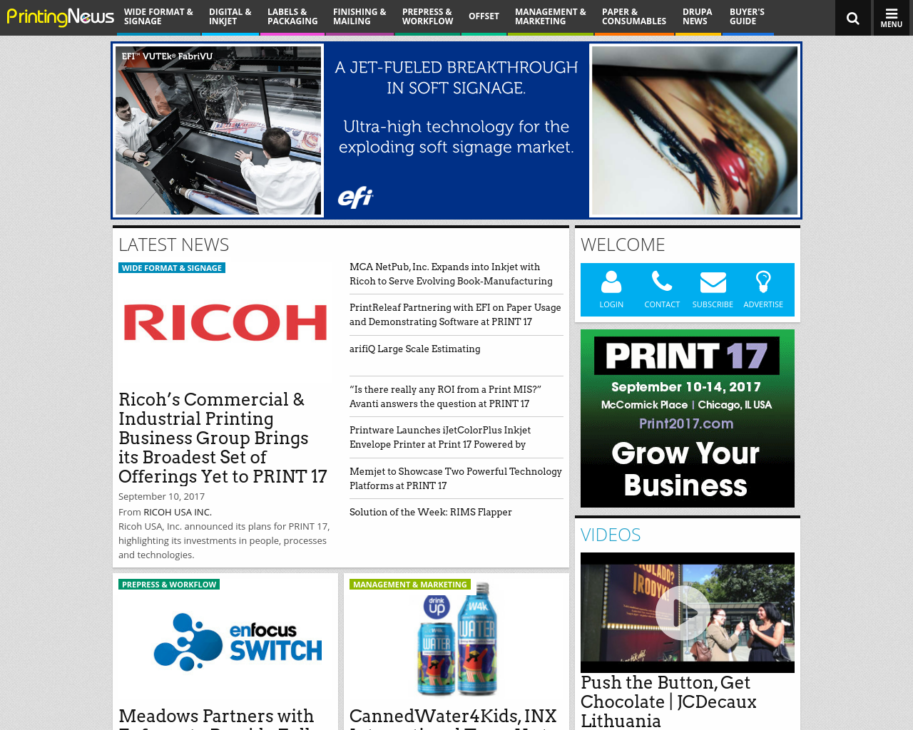 My-Print-Source-Advertising-Reviews-Pricing