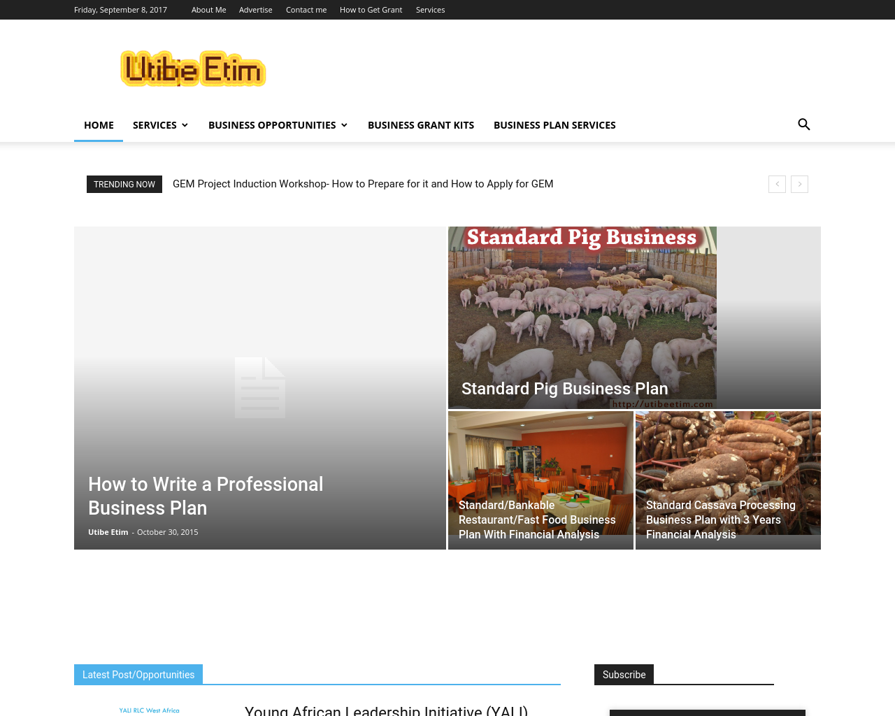 Utibe-Etim-Advertising-Reviews-Pricing