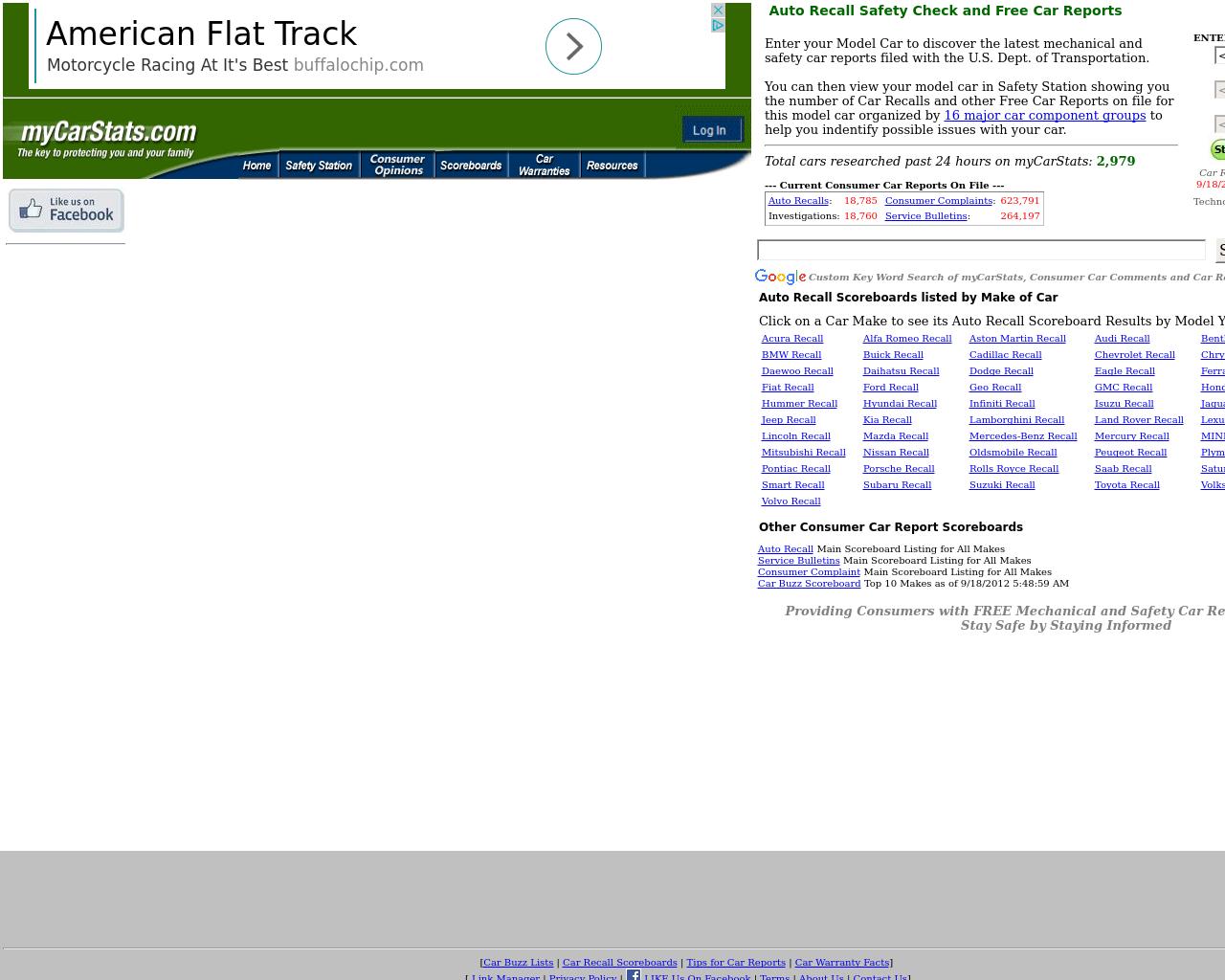 MyCarStats-Advertising-Reviews-Pricing