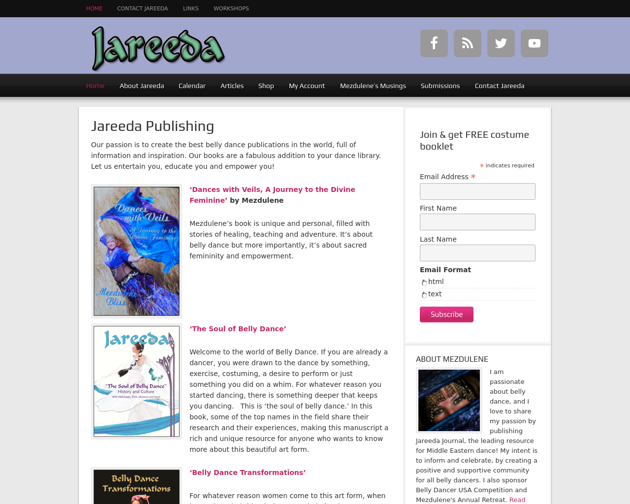 Jareeda.com-Advertising-Reviews-Pricing