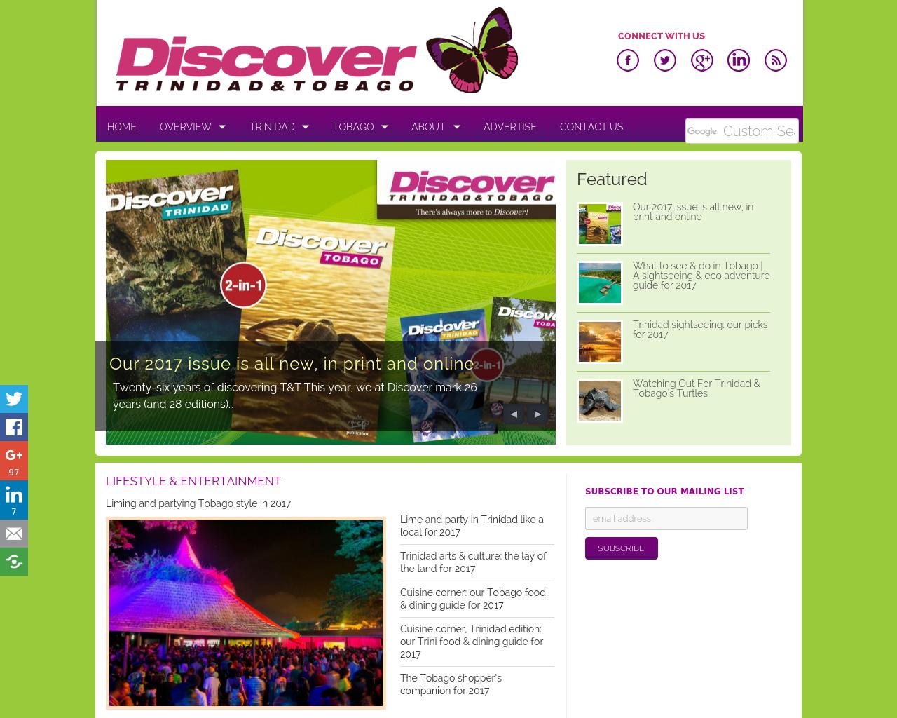 Discover-Trinidad-And-Tobago-Advertising-Reviews-Pricing