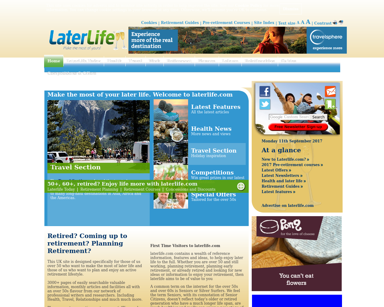 Laterlife-Advertising-Reviews-Pricing