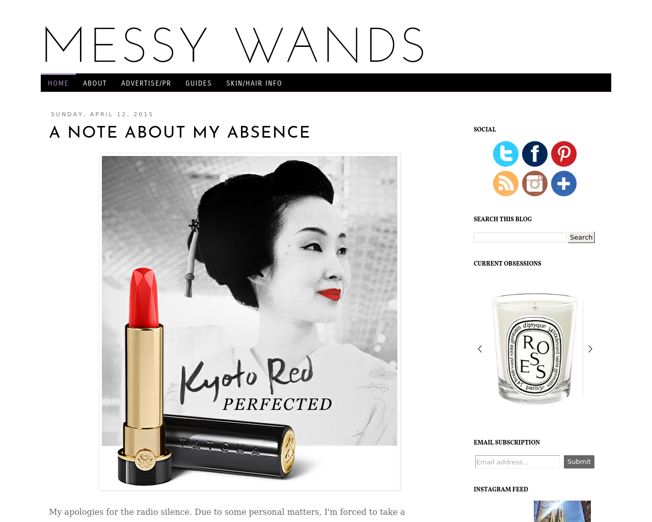 Messy-Wands-Advertising-Reviews-Pricing
