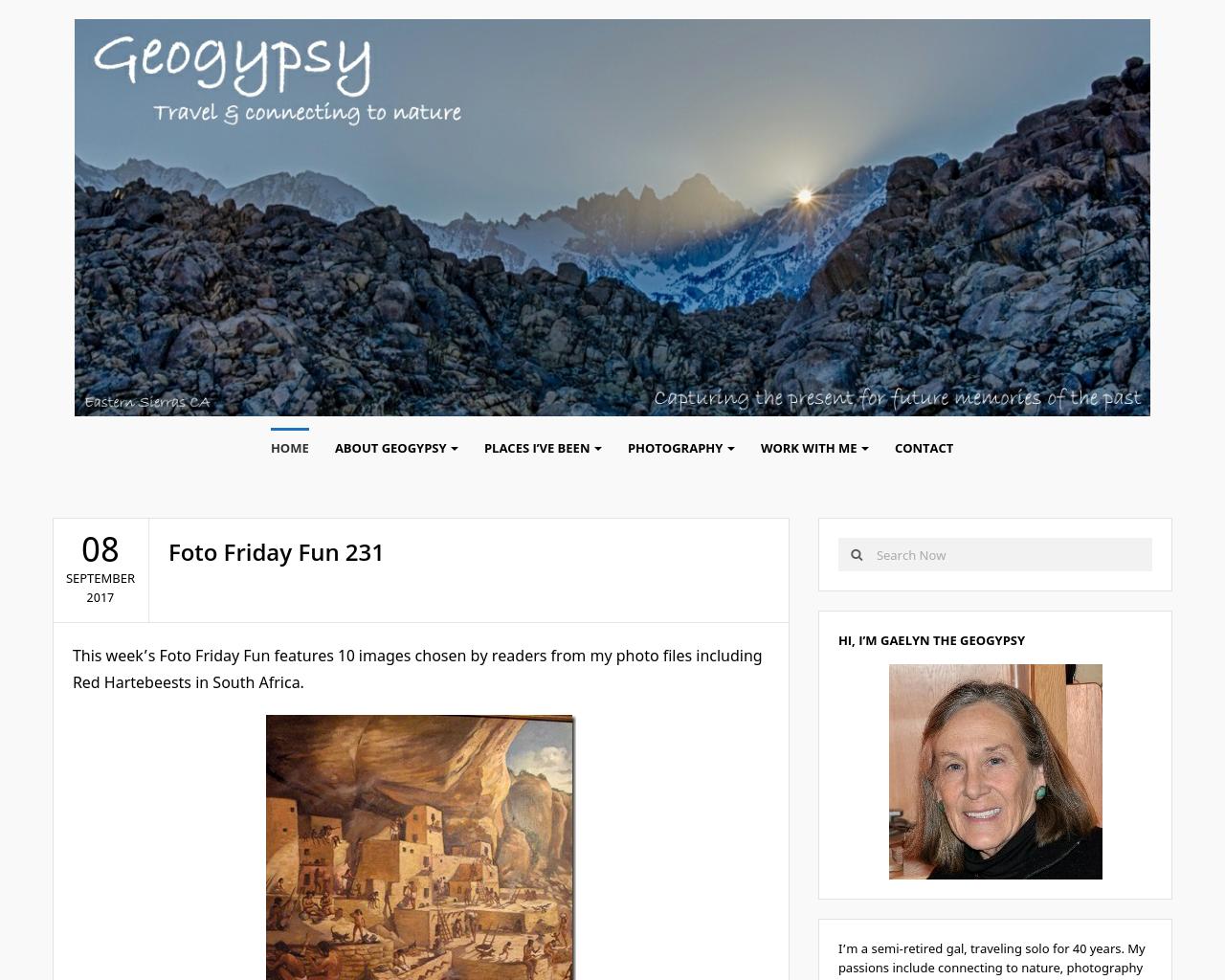 Geogypsytraveler-Advertising-Reviews-Pricing