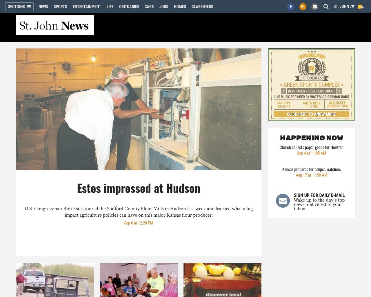 St.-John-News-Advertising-Reviews-Pricing