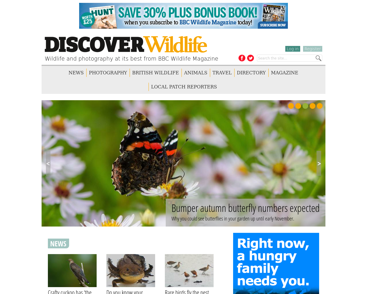 Discover-Wildlife-Advertising-Reviews-Pricing