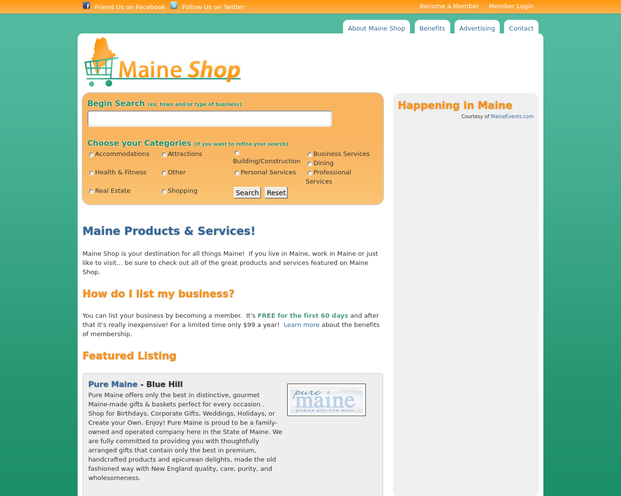 Maine-Shop-Advertising-Reviews-Pricing