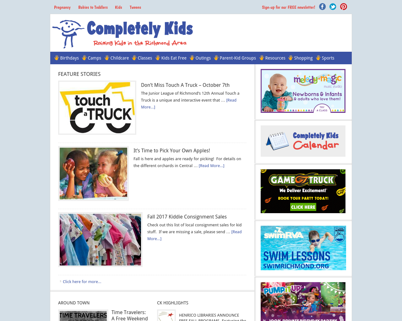 COMPLETELY-KIDS-Advertising-Reviews-Pricing