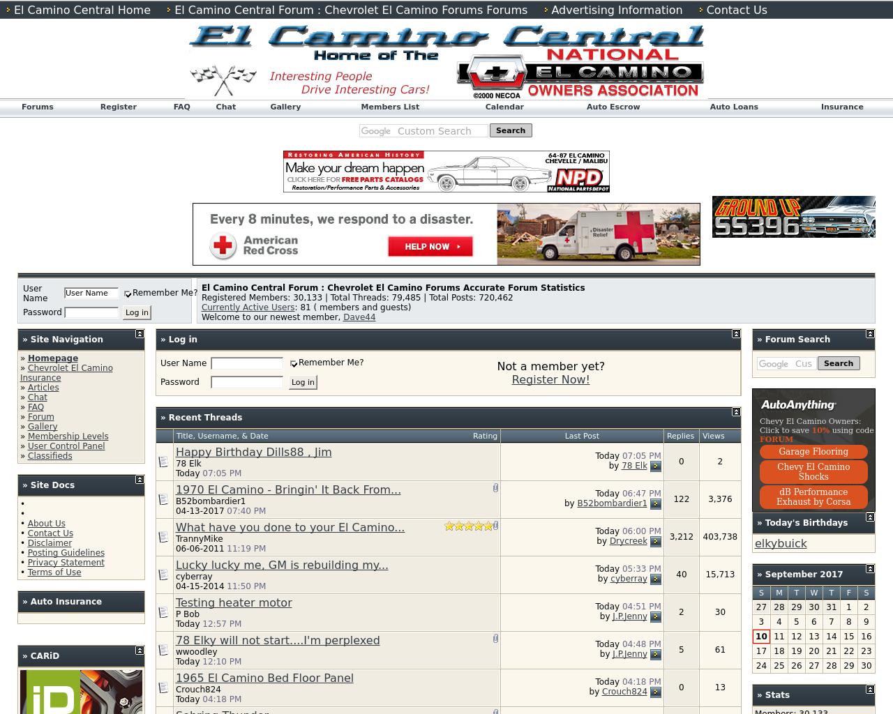 El-Camino-Central-Advertising-Reviews-Pricing