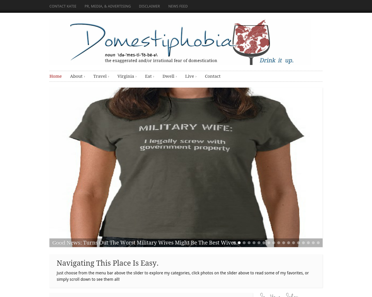 Domestiphobia-Advertising-Reviews-Pricing
