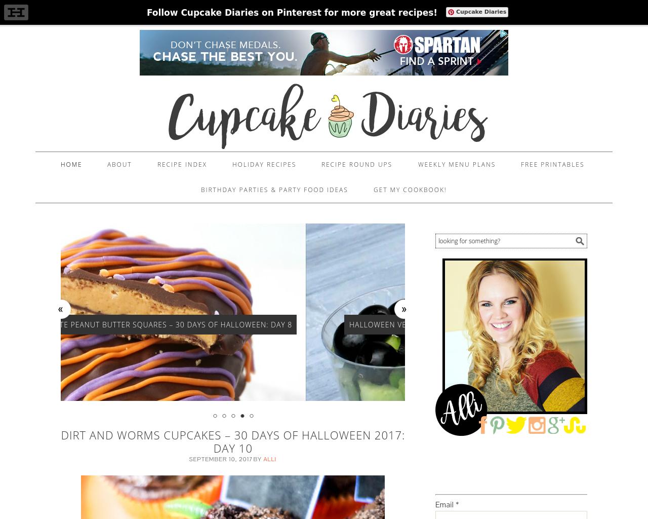 Cupcake-Diaries-Advertising-Reviews-Pricing
