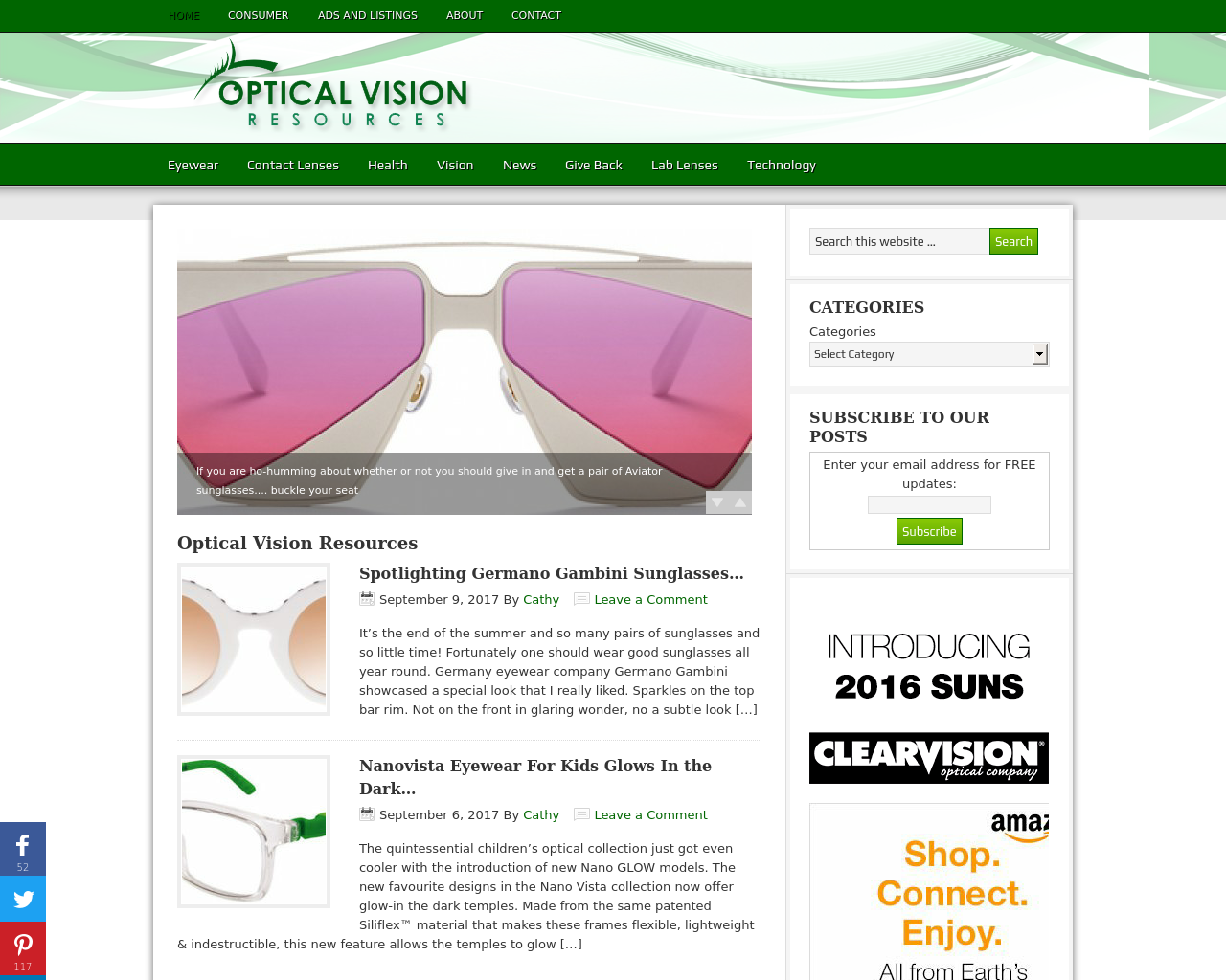 Optical-Vision-Resources-Advertising-Reviews-Pricing