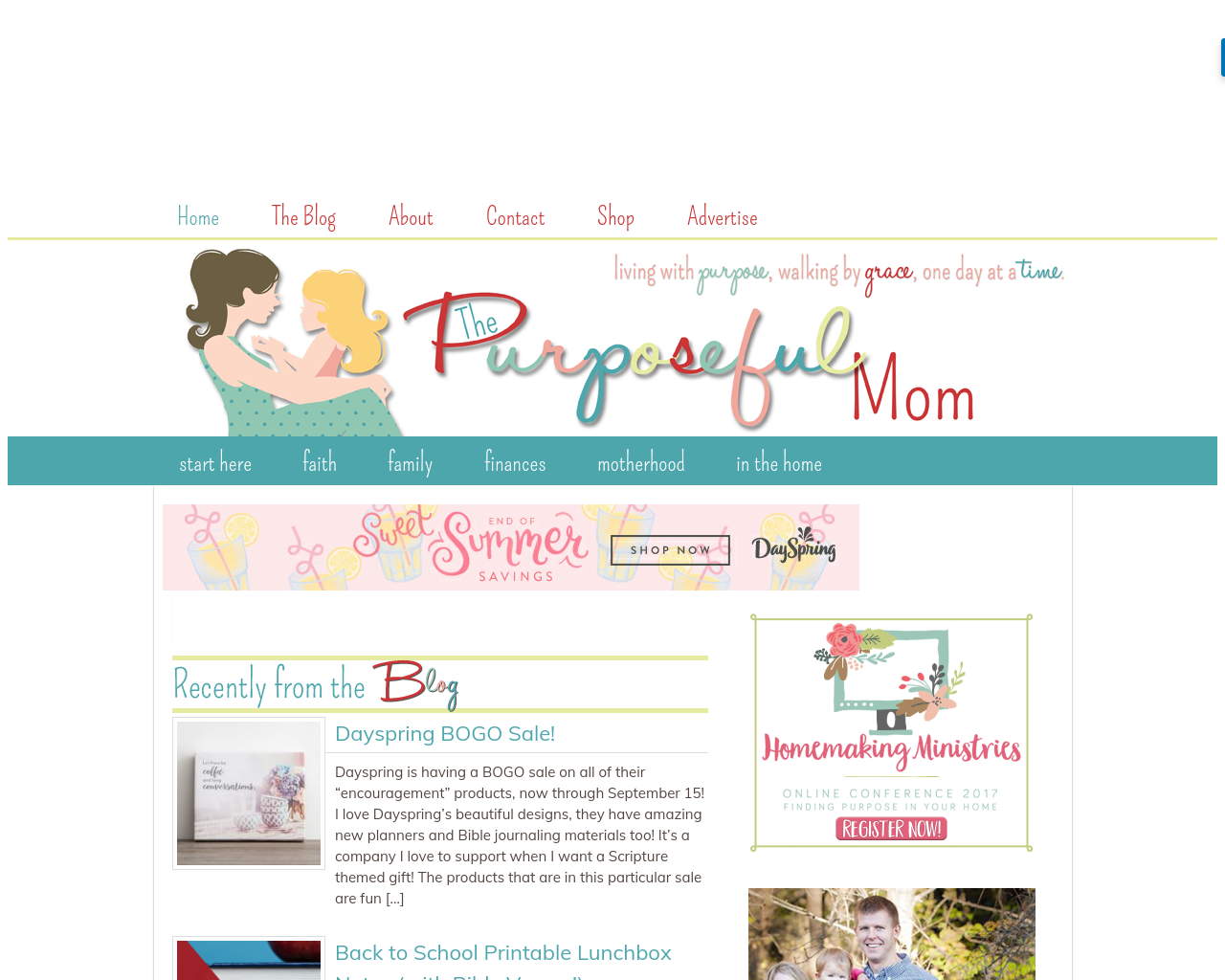 The-Purposeful-Mom-Advertising-Reviews-Pricing