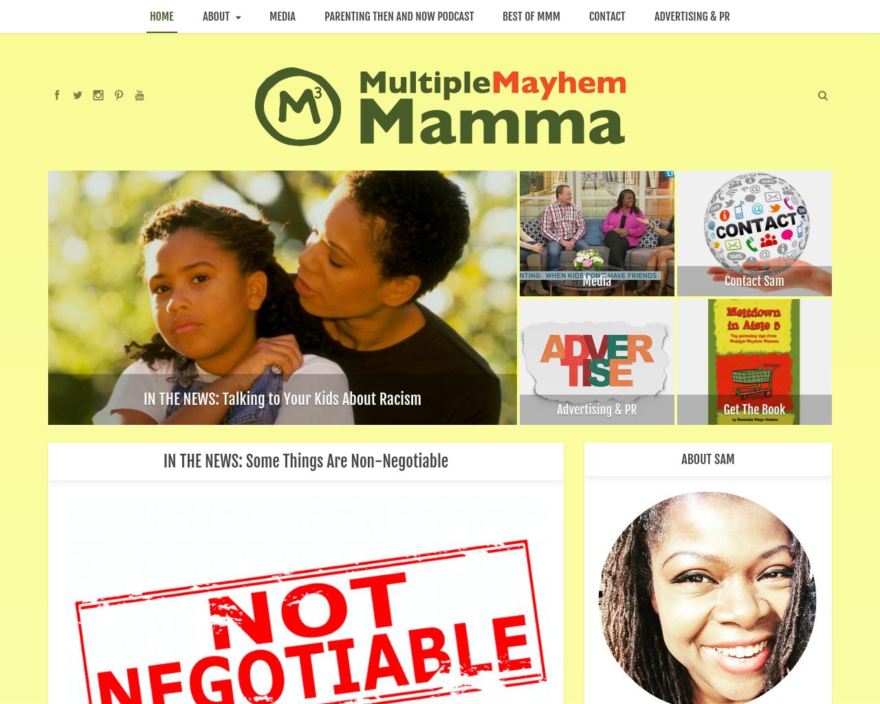 Multiple-Mayhem-Mamma-Advertising-Reviews-Pricing