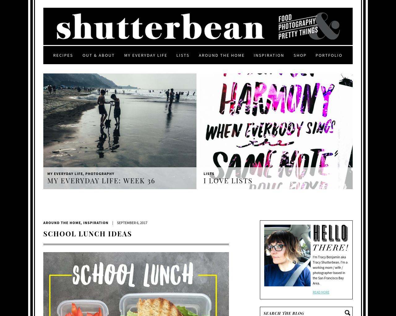 Shutterbean-Advertising-Reviews-Pricing