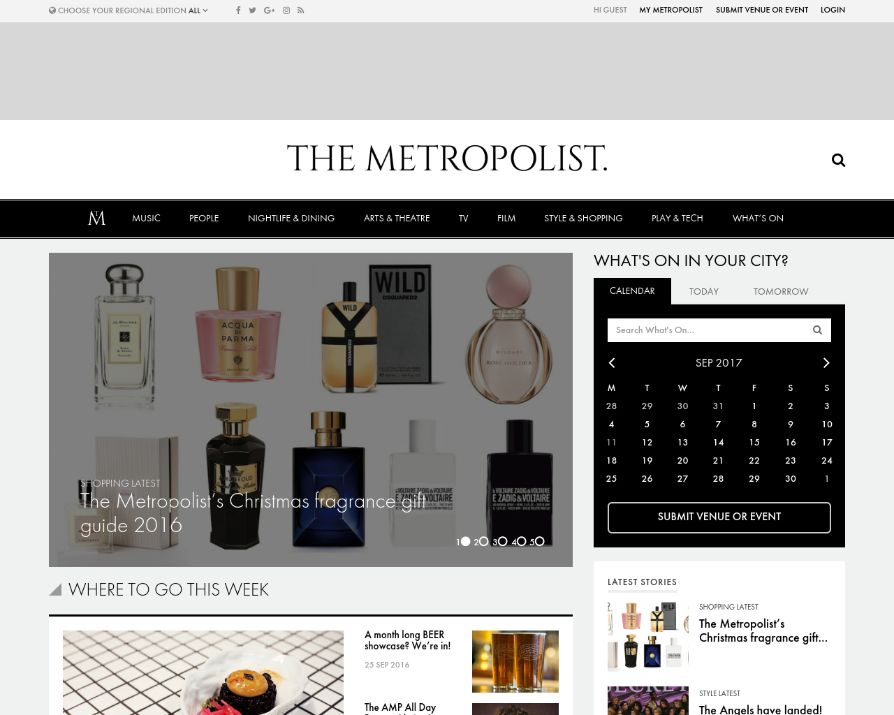 The-Metropolist-Advertising-Reviews-Pricing