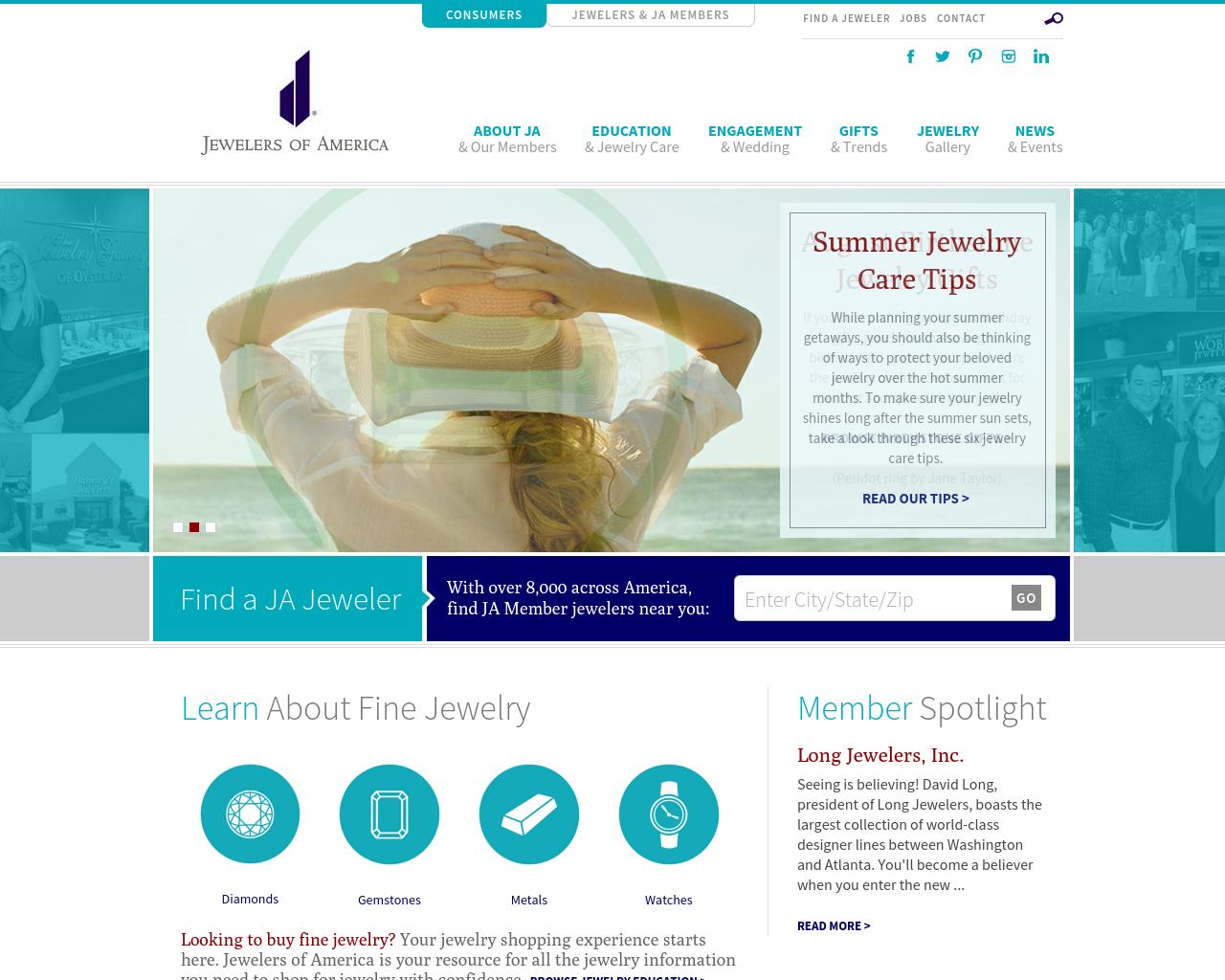 Jewelers-Of-America-Advertising-Reviews-Pricing