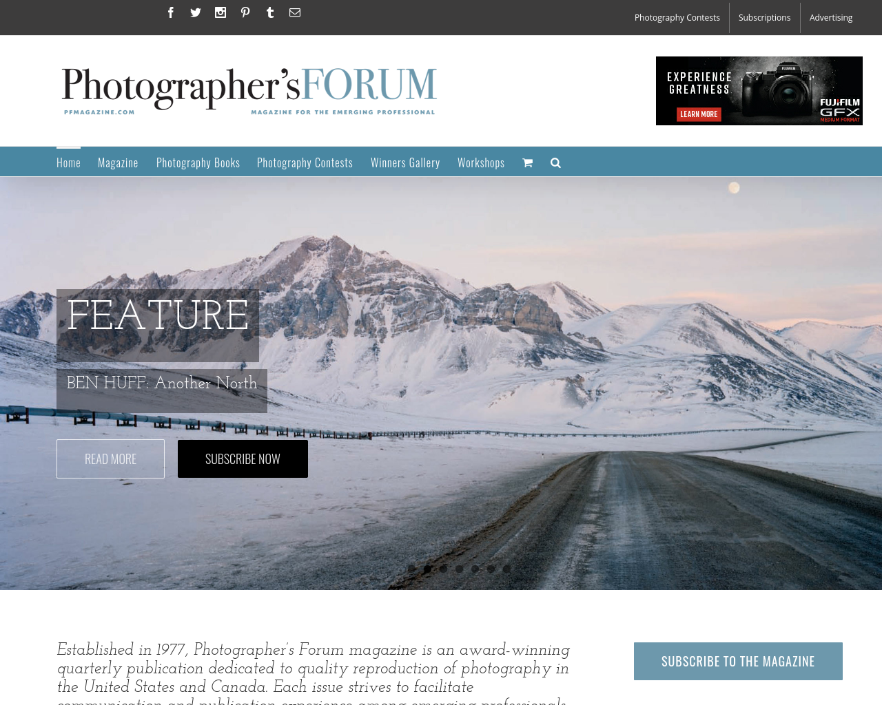 Photographer's-Forum-Advertising-Reviews-Pricing
