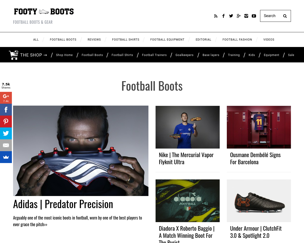 Footy-Boots-Advertising-Reviews-Pricing