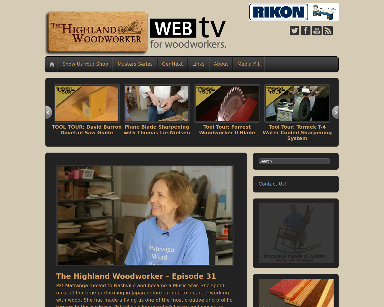 The-Highland-Woodworker-Advertising-Reviews-Pricing