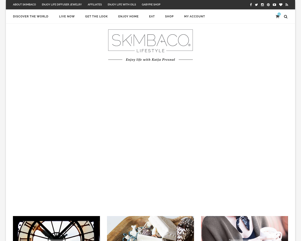 Skimbaco-Lifestyle-Advertising-Reviews-Pricing