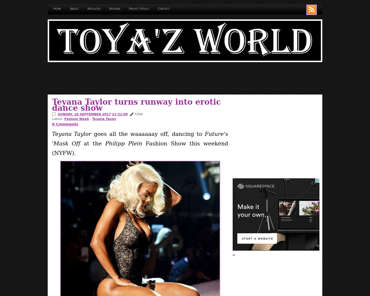 Toya'z-World-Advertising-Reviews-Pricing
