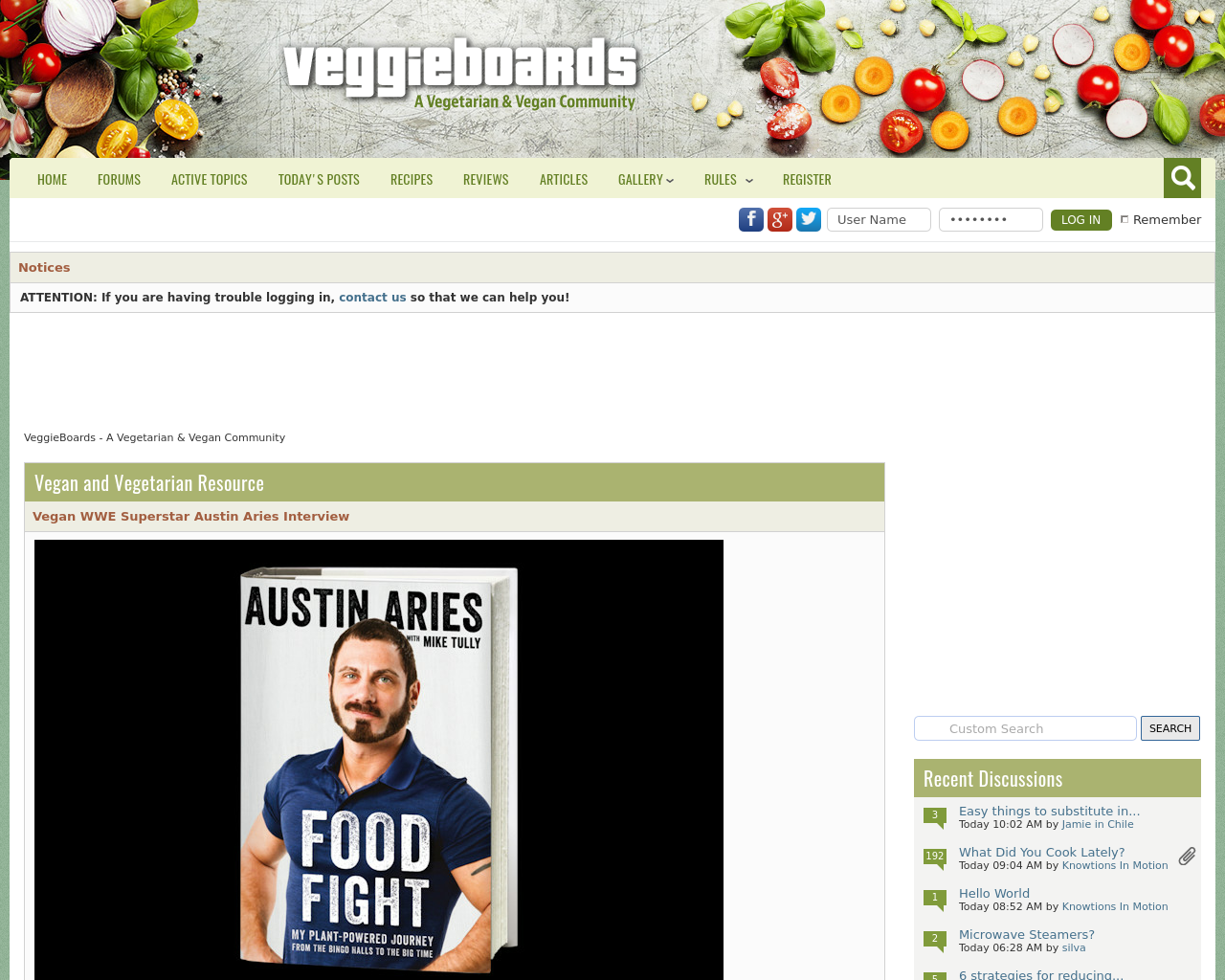 VeggieBoards-Advertising-Reviews-Pricing