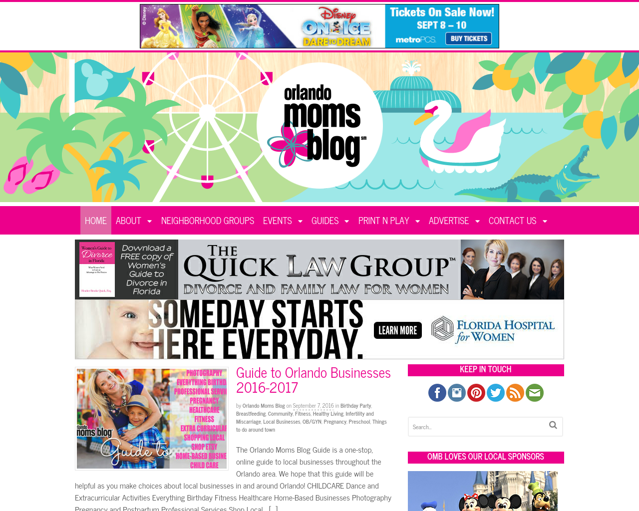 Orlando-Moms-Blog-Advertising-Reviews-Pricing