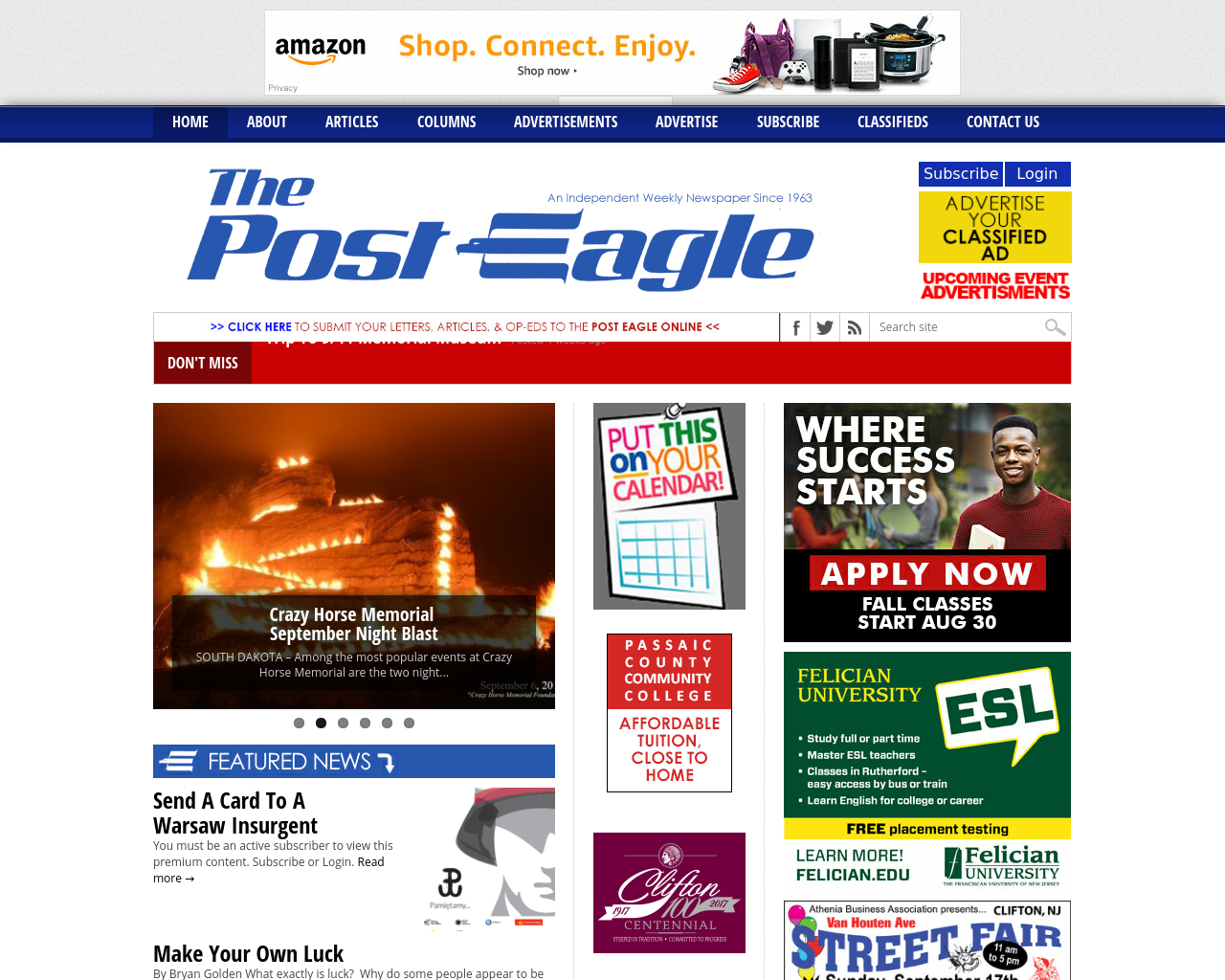 The-Post-Eagle-Advertising-Reviews-Pricing