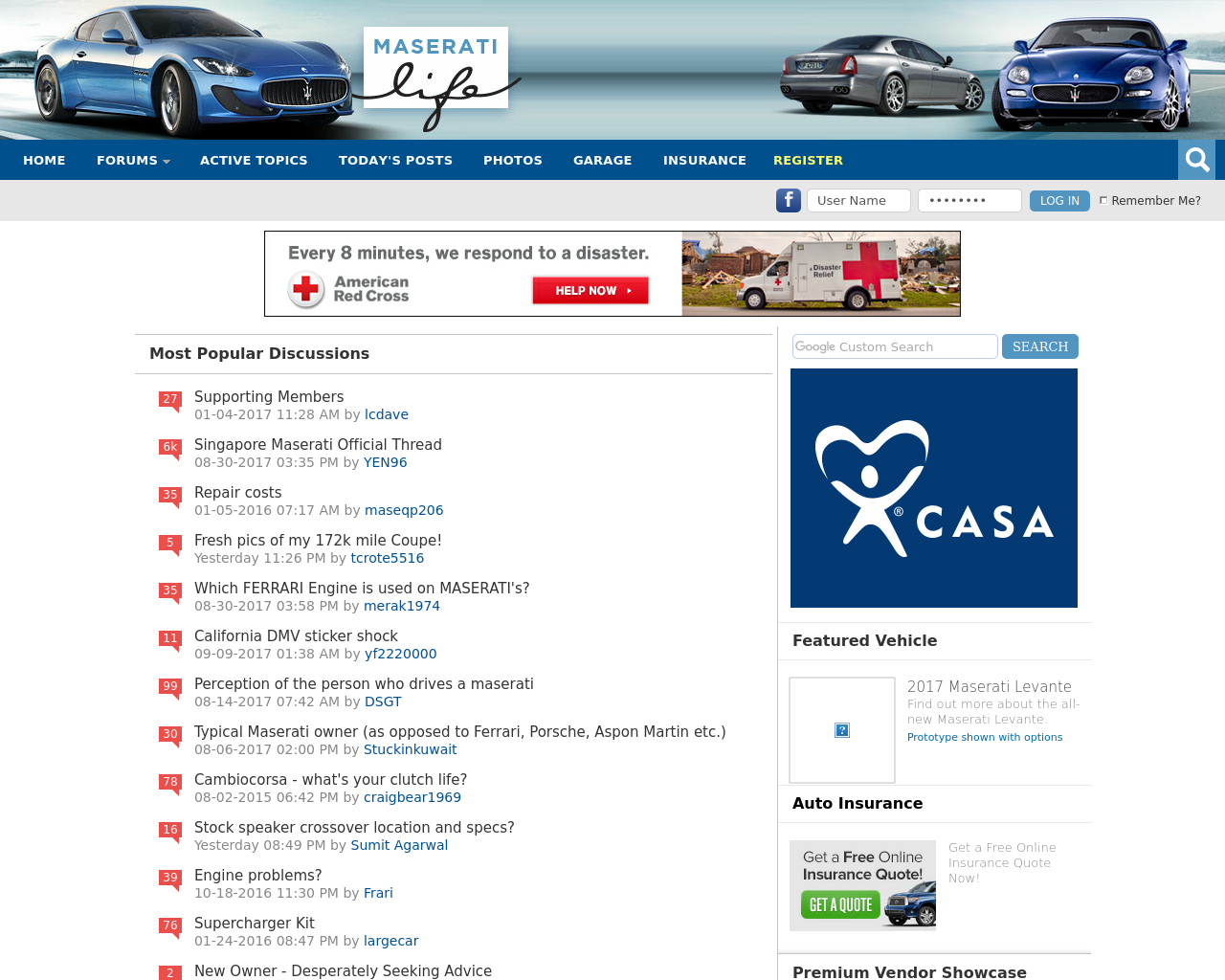Maserati-Life-Advertising-Reviews-Pricing