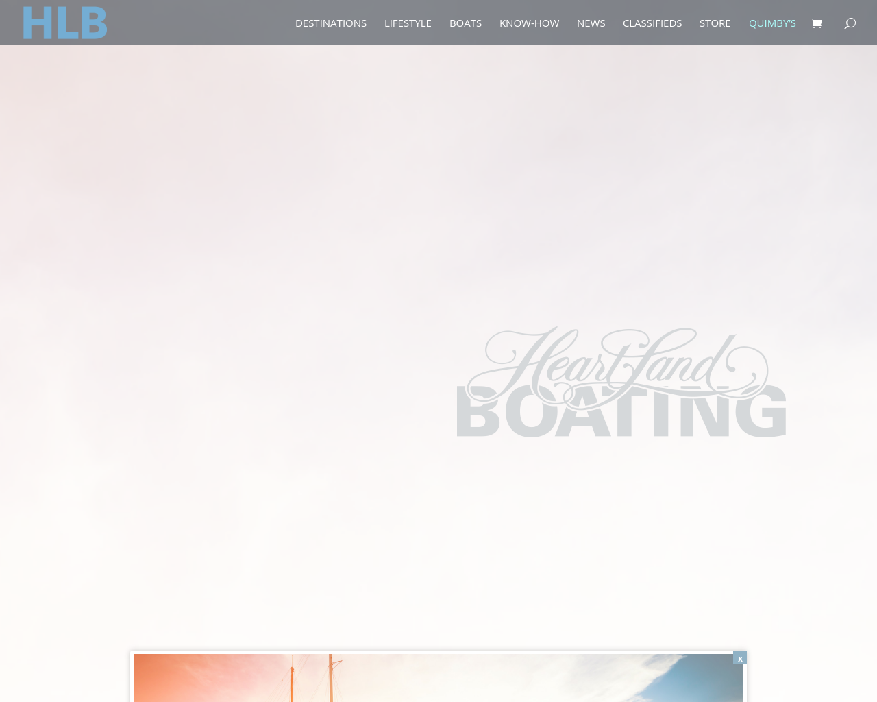 Heart-Land-Boating-Advertising-Reviews-Pricing