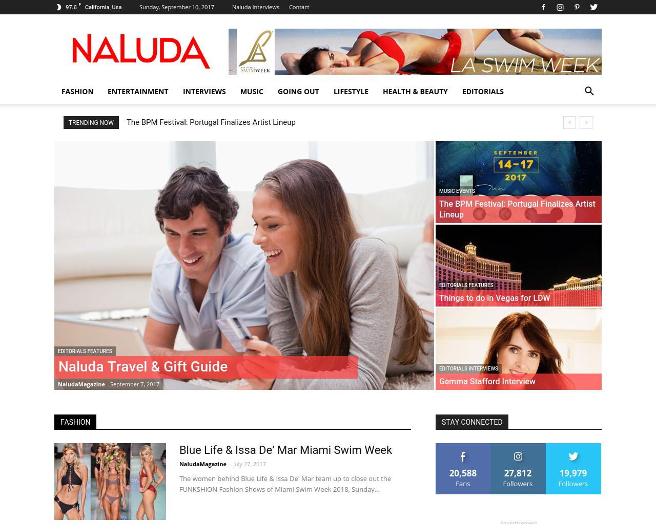 Naluda-Magazine-Advertising-Reviews-Pricing