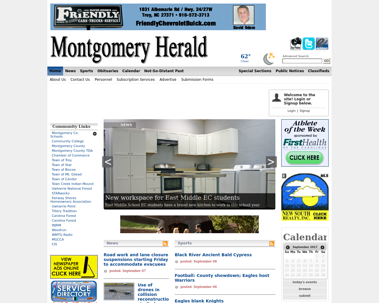 Montgomery-Herald-Advertising-Reviews-Pricing