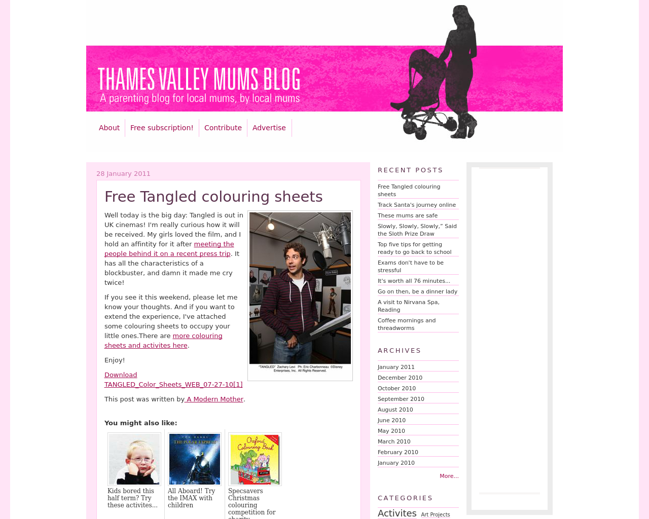 Thames-Valley-Mums-Blog-Advertising-Reviews-Pricing