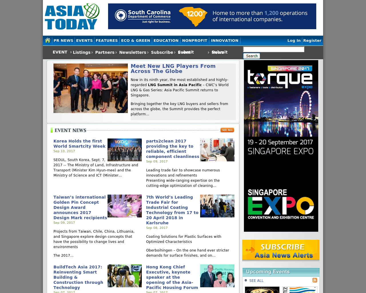 ASIA-TODAY-Advertising-Reviews-Pricing