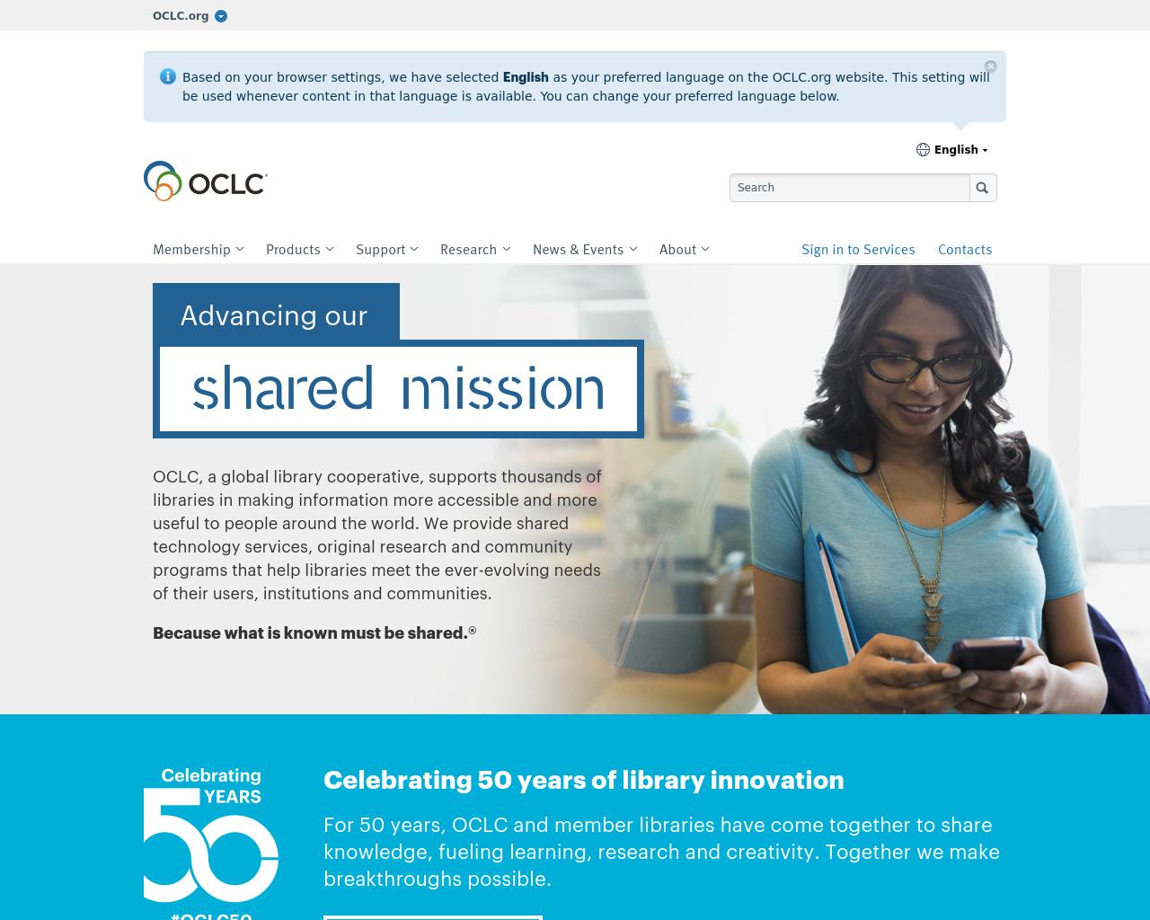 OCLC-Advertising-Reviews-Pricing