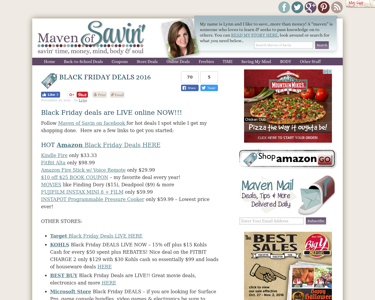 Maven-Of-Savin'-Advertising-Reviews-Pricing