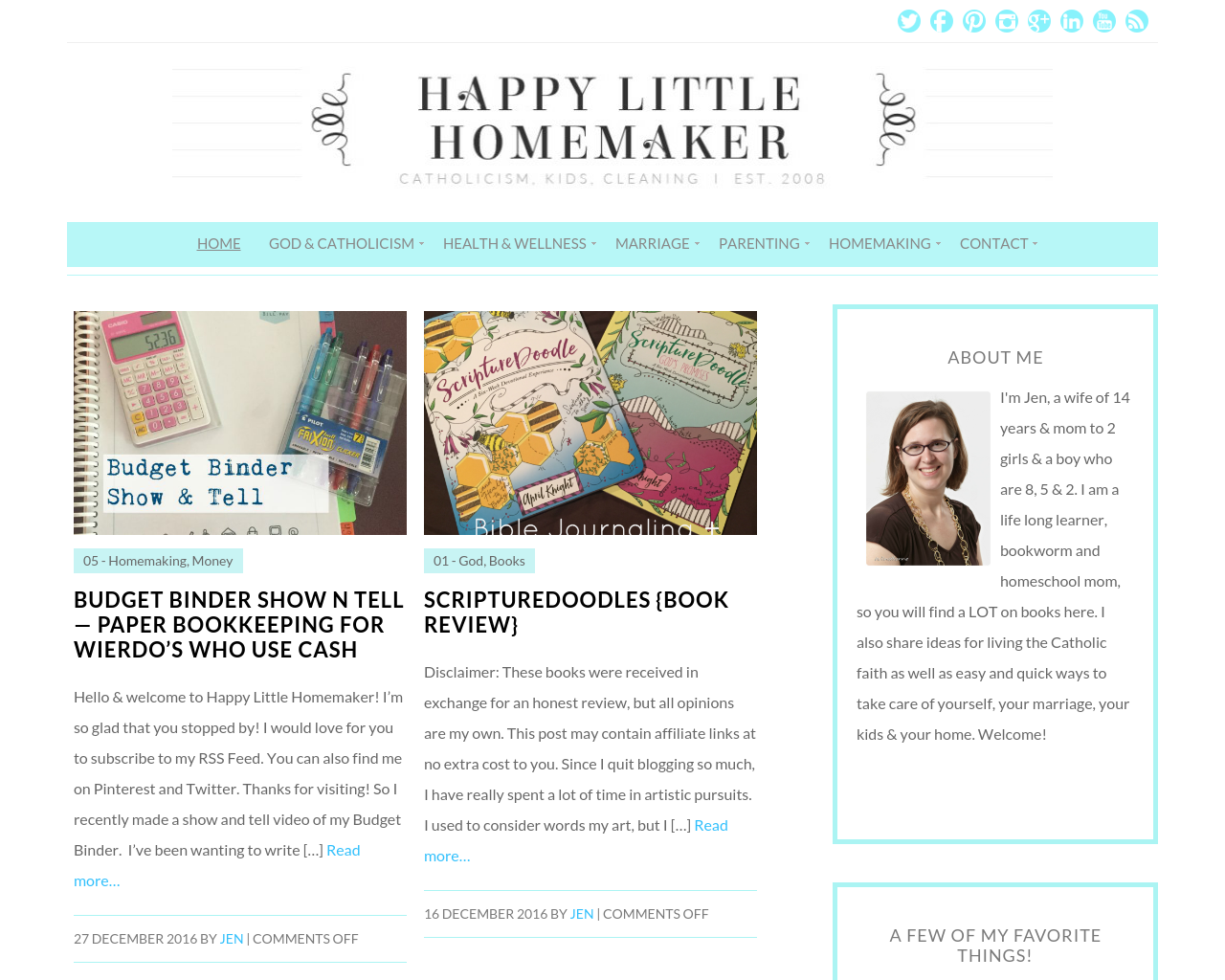 Happy-Little-Homemaker-Advertising-Reviews-Pricing