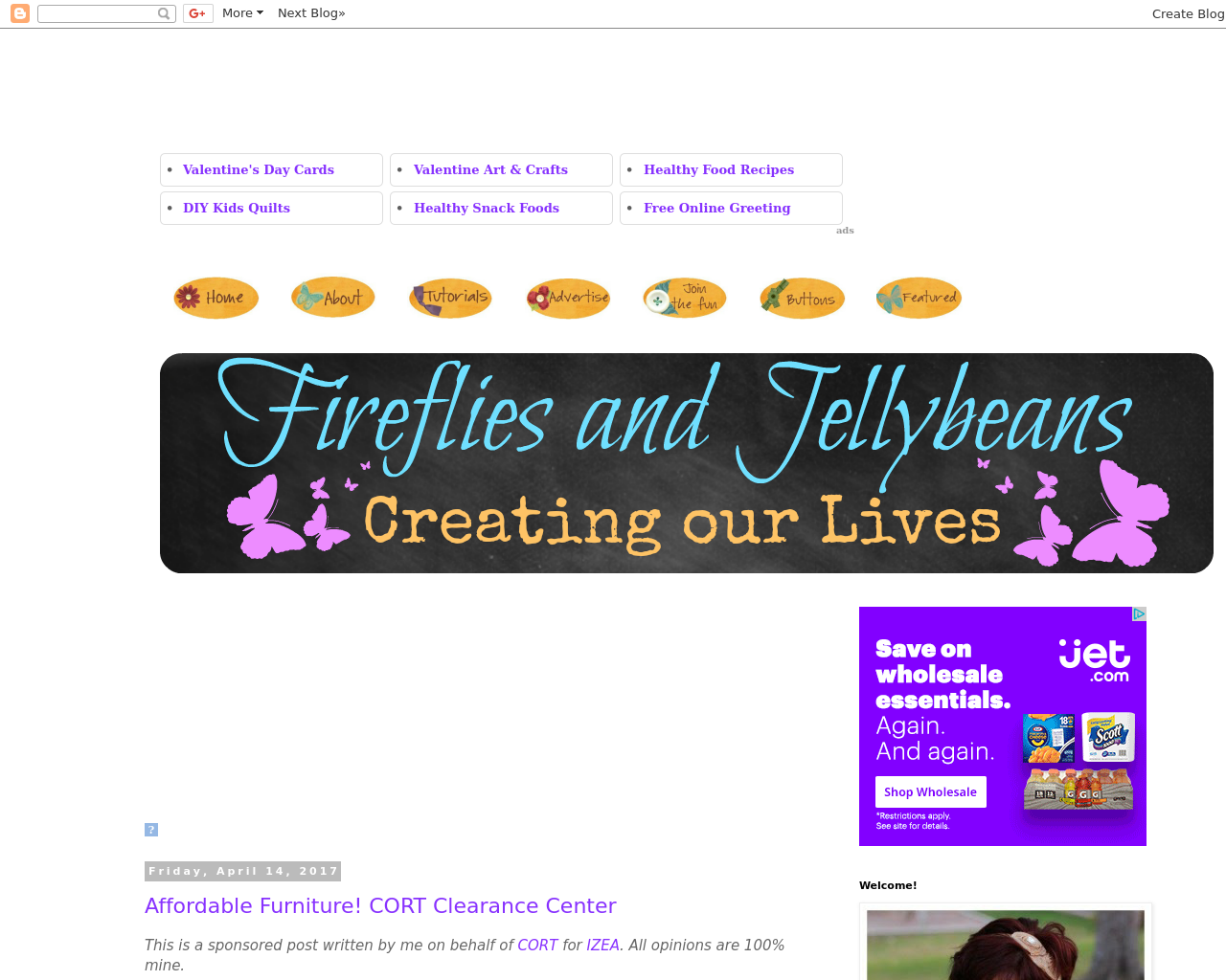 Fireflies-And-Jellybeans-Advertising-Reviews-Pricing